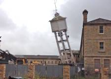 bbh_asylum_tower_demolition