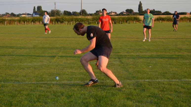 lincoln_rugby_training14