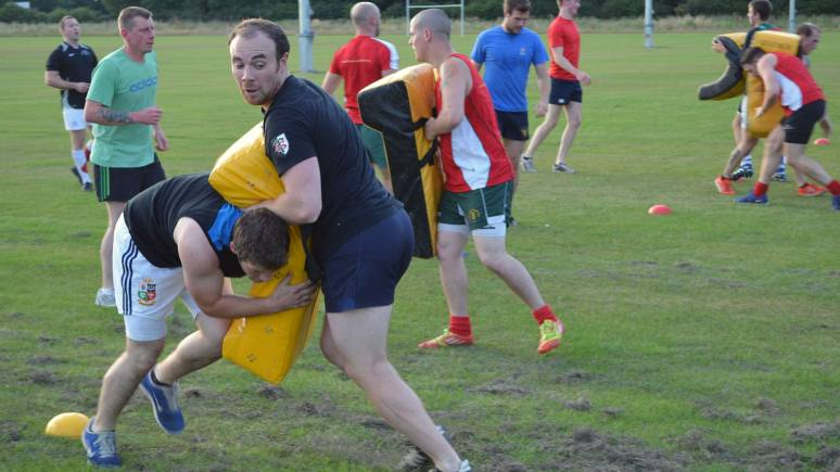 lincoln_rugby_training9