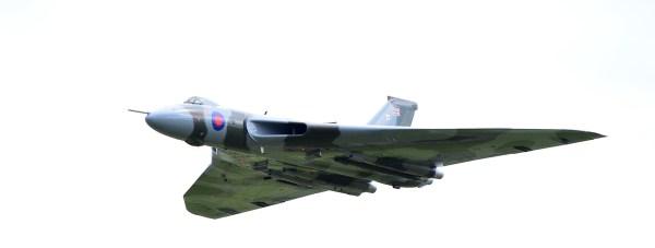 vulcan41.jpg