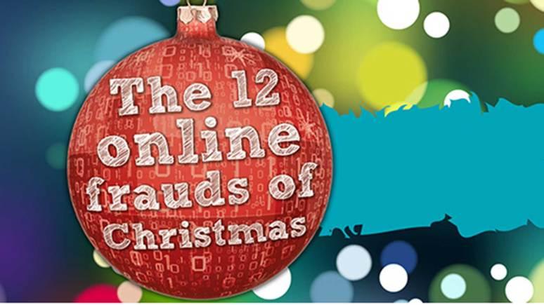 12-frauds-of-xmas