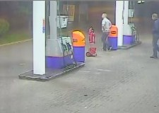 CCTV-jpeg-petrol-station-assault