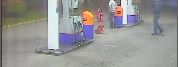 CCTV-jpeg-petrol-station-assault