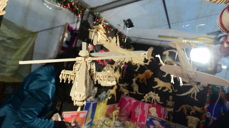 Christmas-Market-Part-2-08-12-2014-SS-3