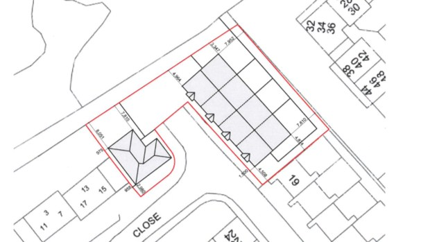 Birchwood-council-houses