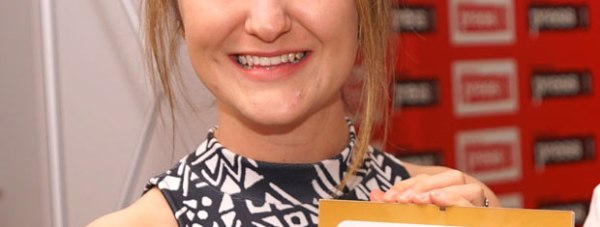 Natasha Turney