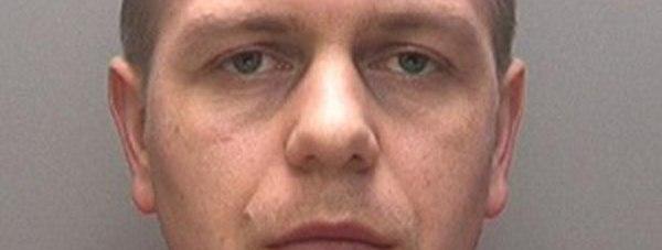 Krysztof Mroz, 36