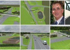 Ian_fleetowood_eastern_bypass_lincoln