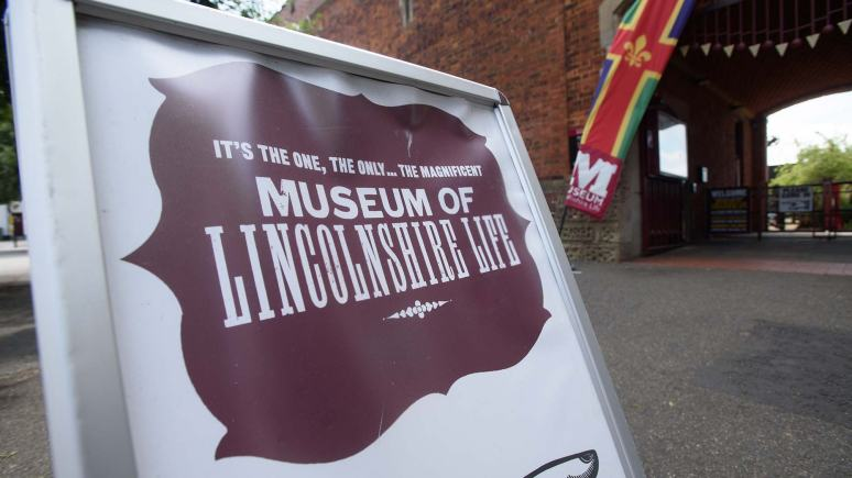Museum-of-Lincolnshire-Life-16-07-2015-SS-17