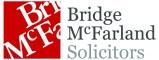 Bridge-McFarland-Logo-02.jpg