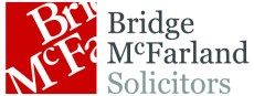 Bridge-McFarland-Logo-02.jpg