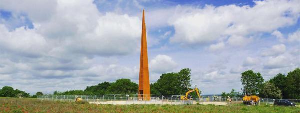 spire-(1)