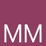 MM-Icon-300222.jpg