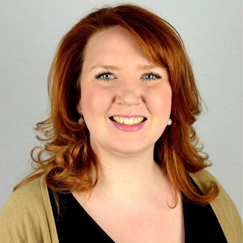 Jenine Butroid - Conservative