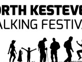 NK-Walkign-Festival-Logo_2016_Black-01