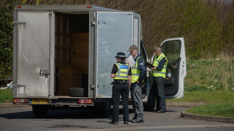 Police-Rogue-Traders-Checkpoint-13-04-2016-SS-5
