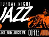 SATURDAY-NIGHT-JAZZ-1
