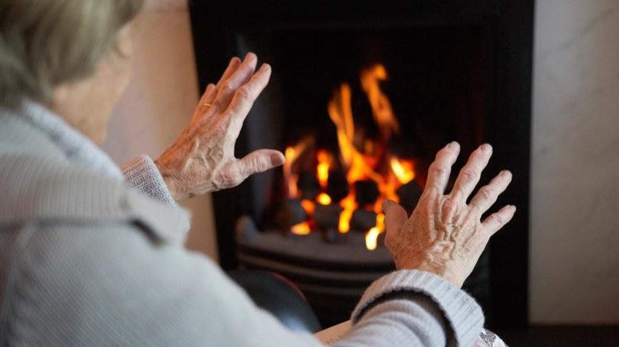 winter-warmth-fuel-poverty-2