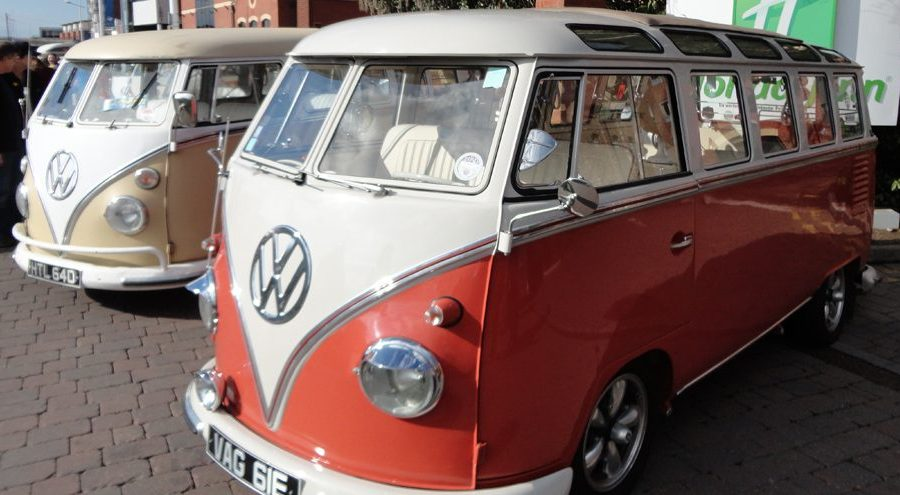 vw-camper-day-2-Lincolnite-Event-Listing