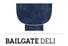 bailgate_deli_logo