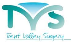 trent-vallery-surgery