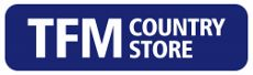 Small-TFM-Logo.jpg