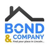 Final-Linc.-Logo.jpg