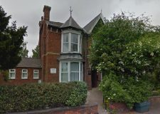 Owners have issued a letter suggesting the surgery may close. Photo: Google Street View