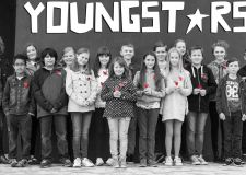 youngstars-ibcc-campaign