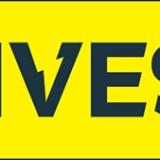 logo-lives