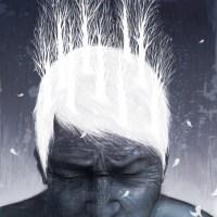 Simon Kim - Alzheimer's Disease