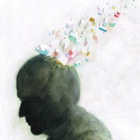 Slauz - Alzheimer