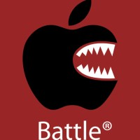 Sevensheaven - Apple Battle