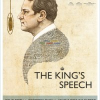 Jo Fallon - The King's Speech