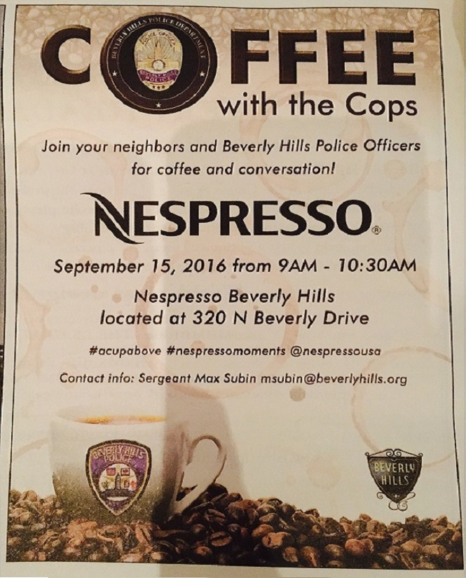 coffee-cops-beverly-hills