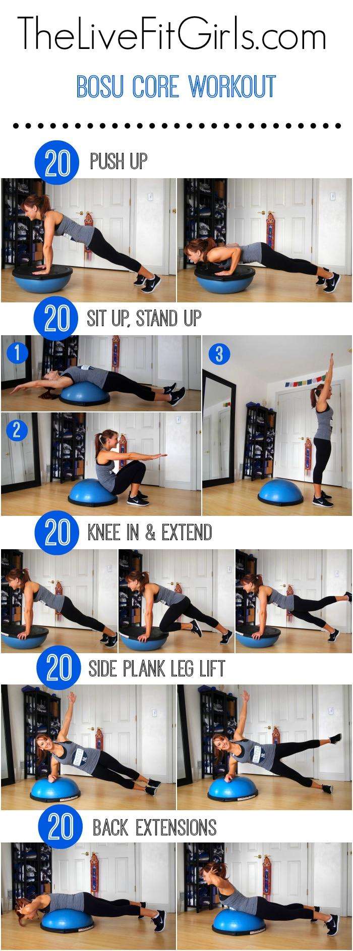 partner slam ball exercises pdf