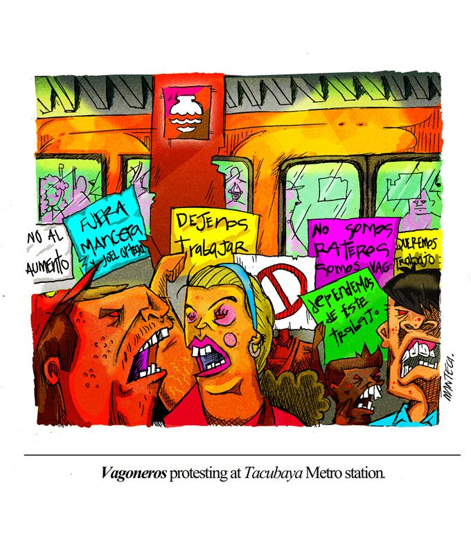 thelocalist.com-vagoneros-protest