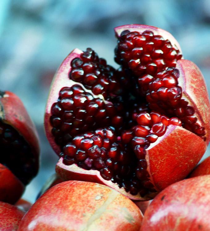 thelocalist.com_pomegranates