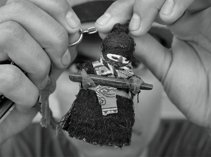 thelocalist.com_zapatistakeyring