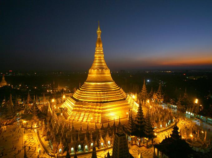 thelocalist.com_ShwedagonPagoda-