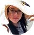 MYANMAR_PhooPwintKyaw_M