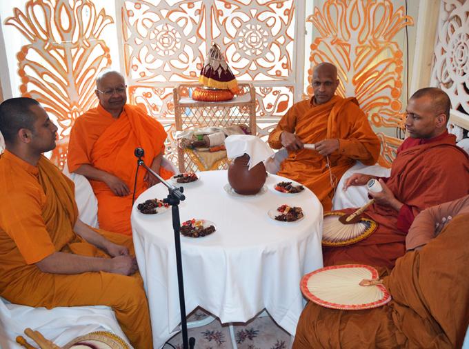 thelocalist.com_funeralssrilanka3