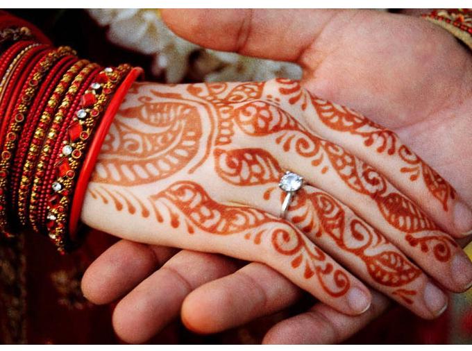 thelocalist.com_arrangedmarriage