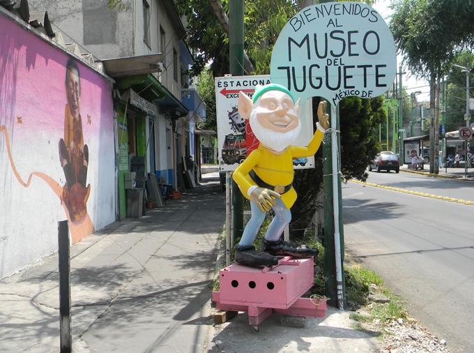 thelocalist.com-al-museo-del-juguete