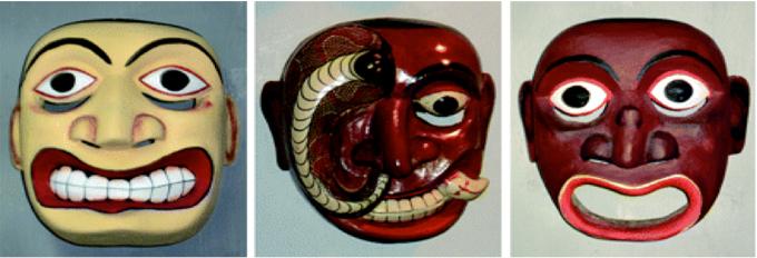 thelocalist.com-sunni-masks