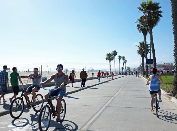 USA-LA-bike-path-2