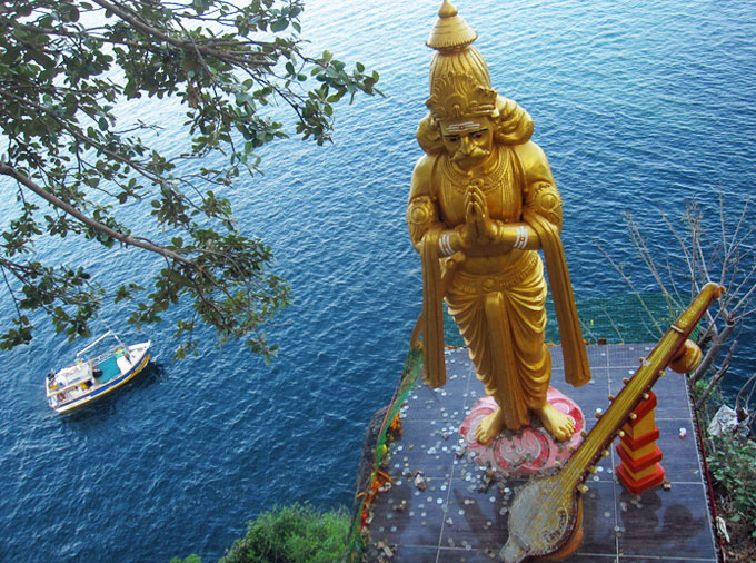 Image result for Trincomalee