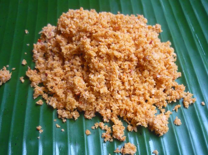 thelocalist.com-coconut-sambal