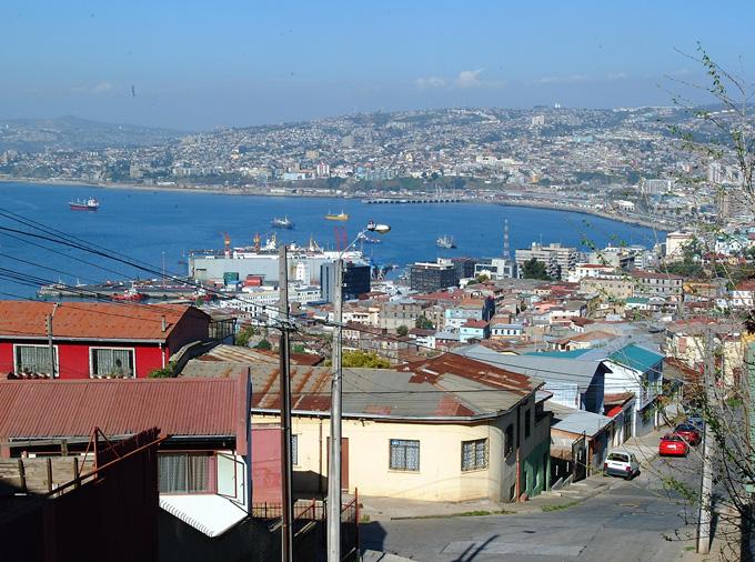 thelocalist.com-valparaiso