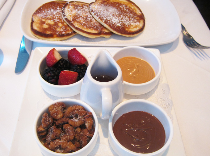 thelocalist.com-new-york-brunch-pancakes